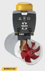 Bow Thrusters 2512D