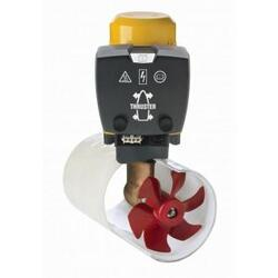 Bow Thrusters 4512D