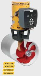 Bow Thrusters 7512D