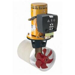 Bow Thrusters 9512D