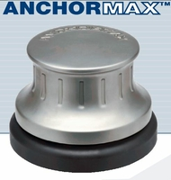 Ankerspil Waxwell Anchor Max 600w